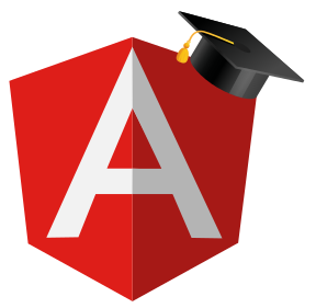 Angular University Blog